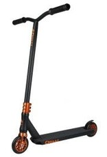 Chilli Pro Step Reaper Black/Orange