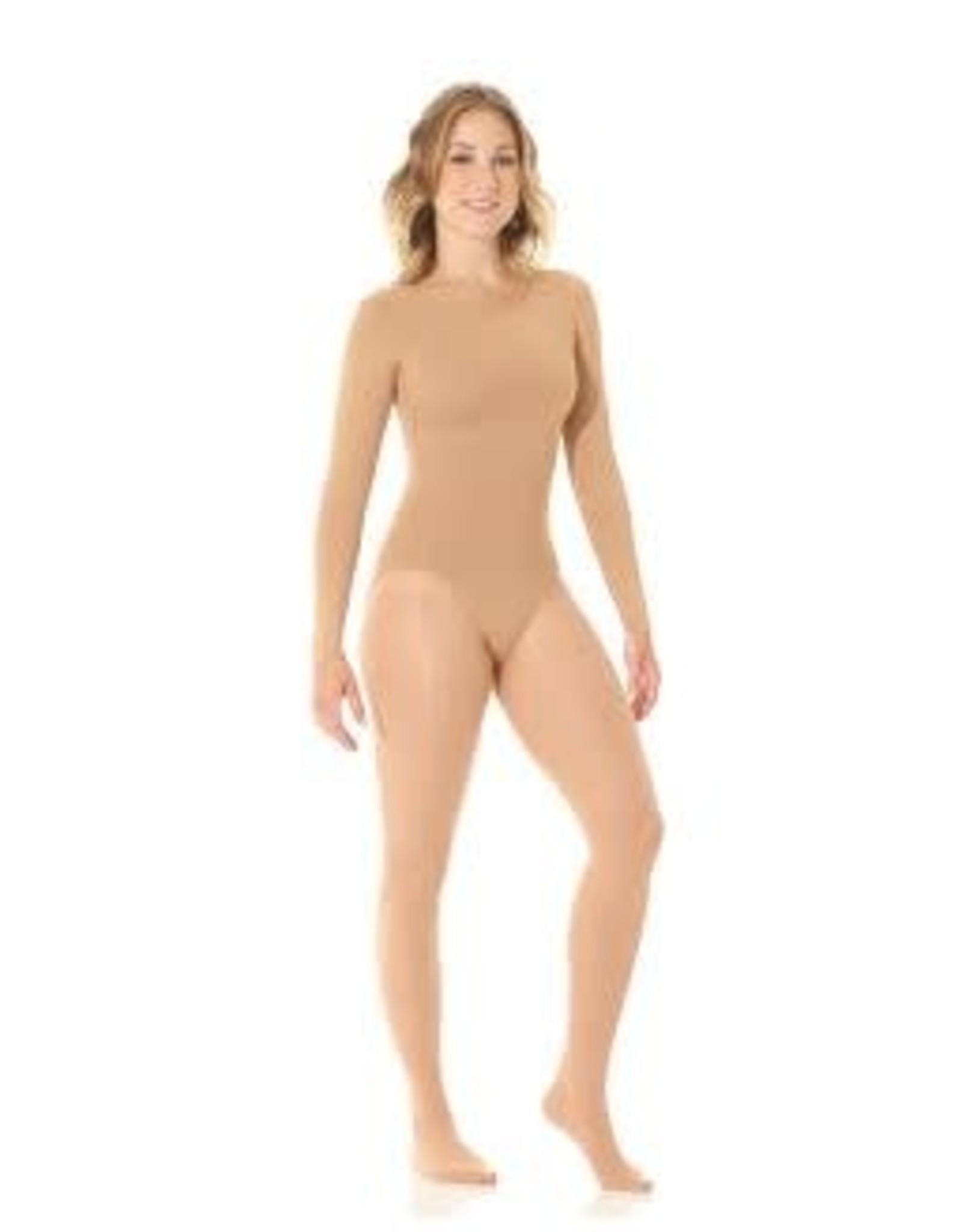Body Long Sleeve 11811