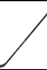 CCM Ribcor Twigger  5 Pro Stick SR