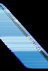 Bauer Nexus Geo Comp Stick Sr