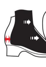 Edea Ice Fly Boot