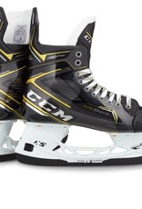 CCM SUPERTACKS AS3 PRO