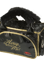 Edea Bag With Me