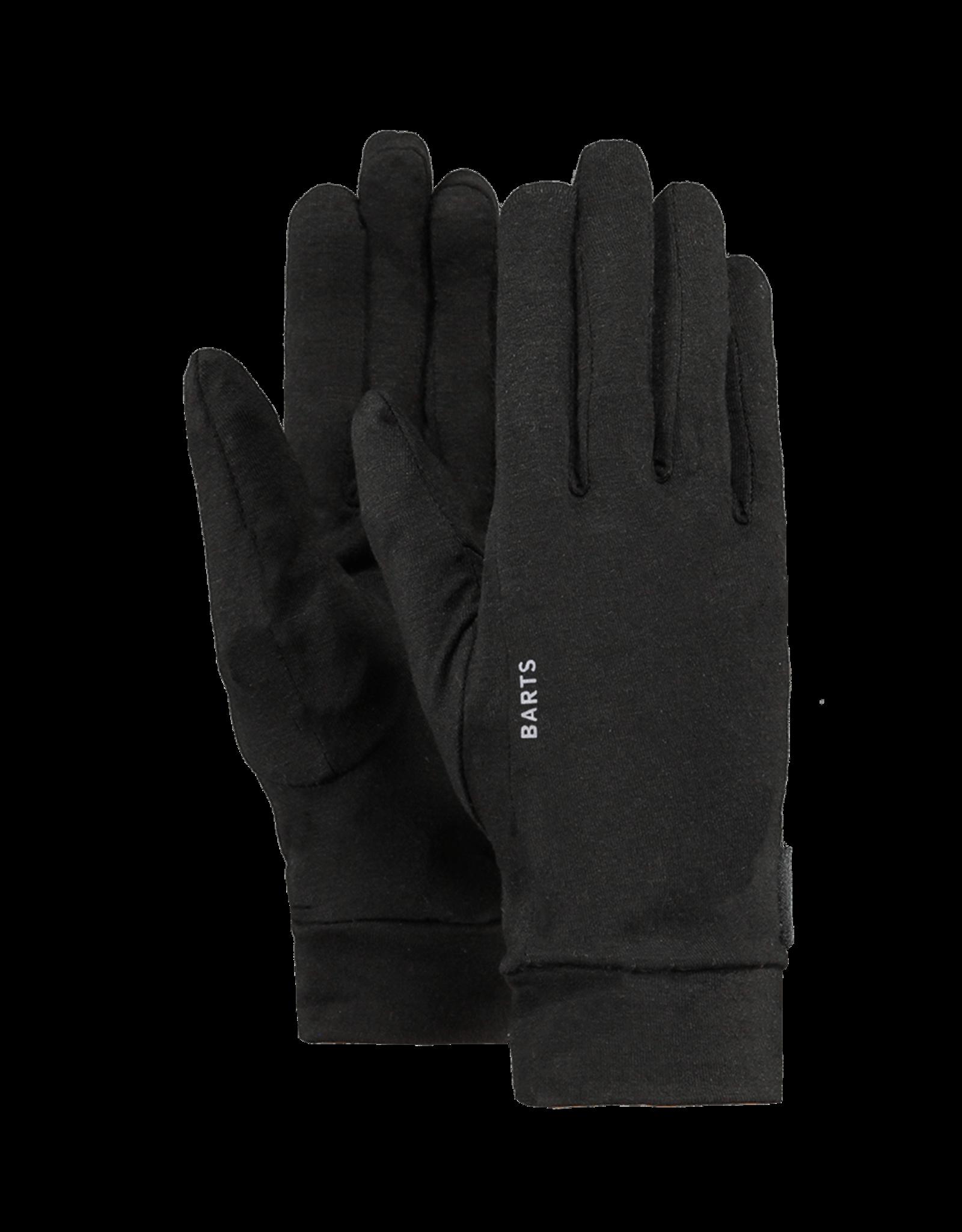 Barts Liner Gloves