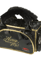 Edea Bag With Me Back