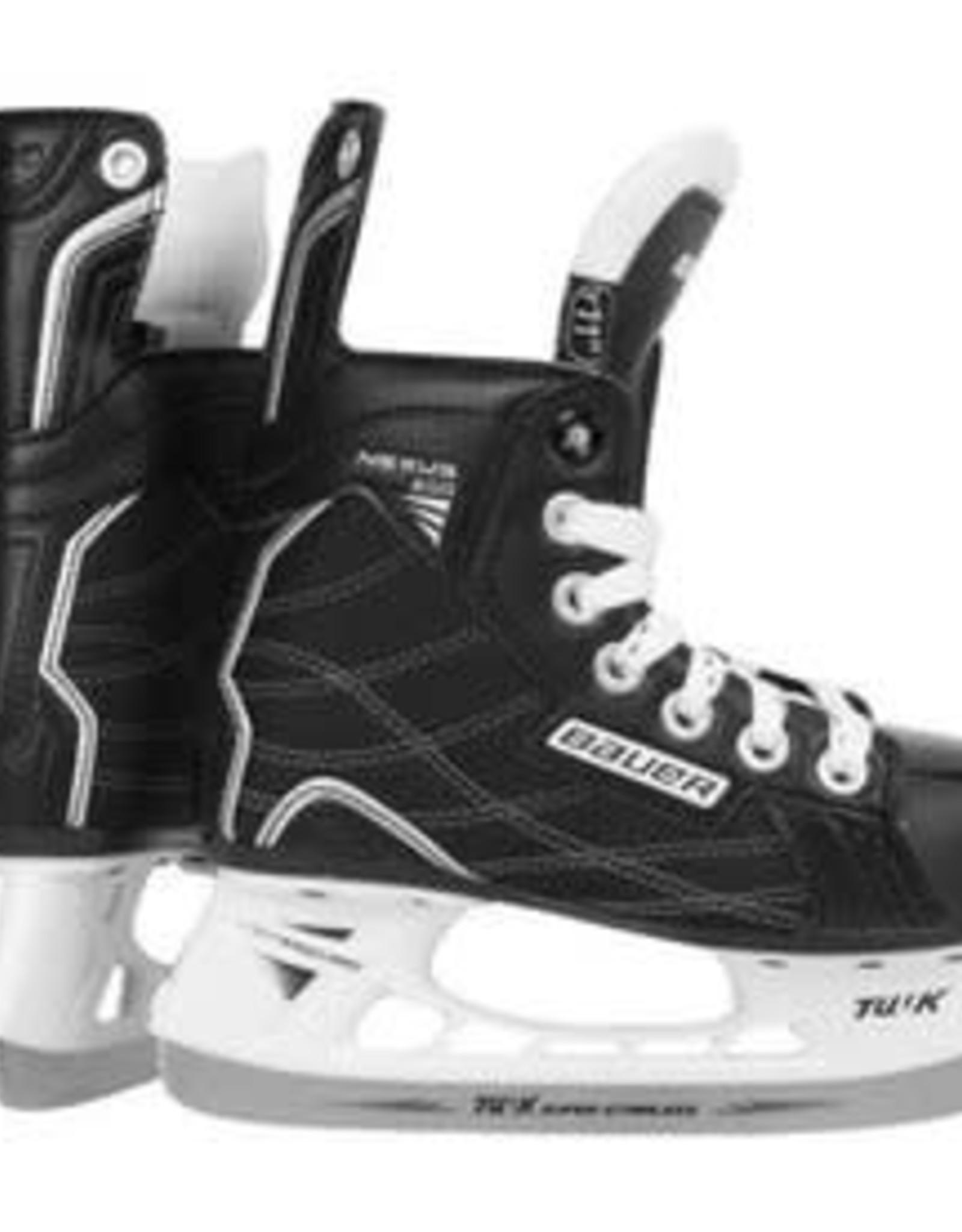 Bauer Nexus 200 Skate Jr