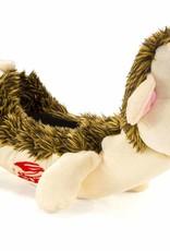 Edea Maxi Blade Buddies Hedgehog