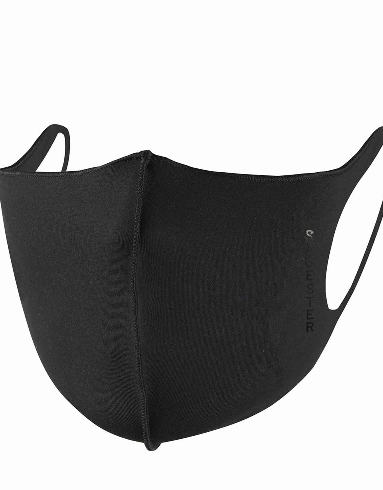 Sagester Filtering Mask M015