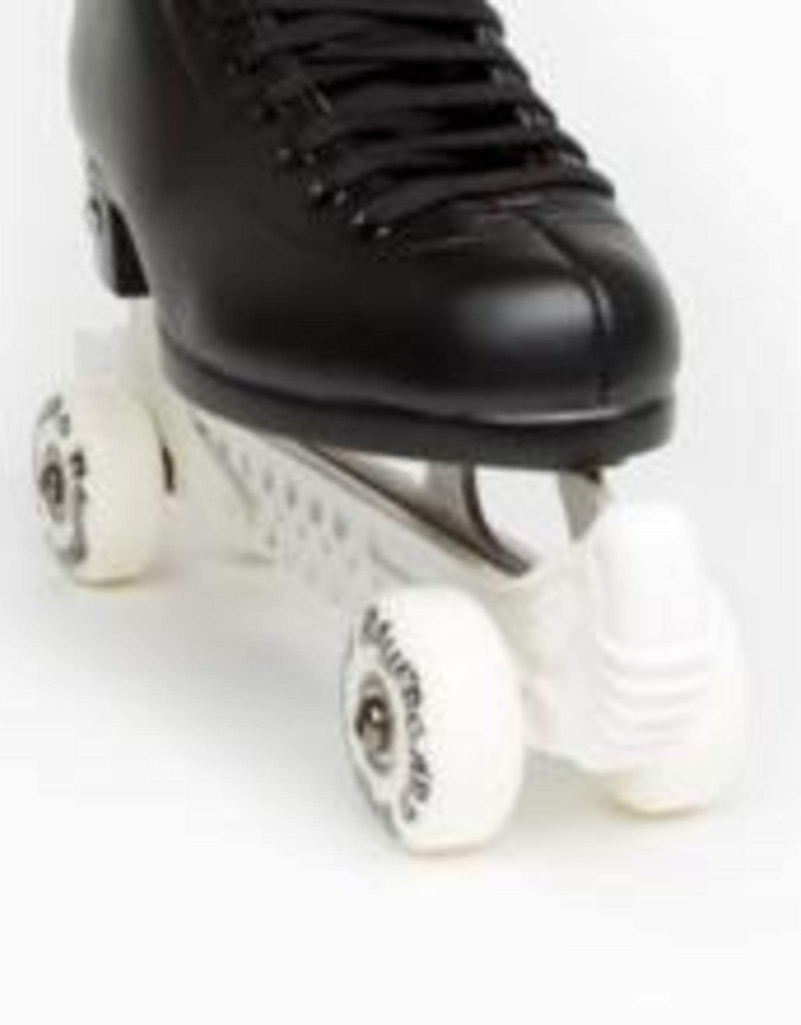 Rollerguard Rollerguard Figure Skating