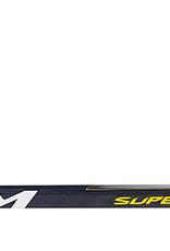CCM Supertacks AS3 PRO Stick Int