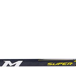 CCM Supertacks AS3  Stick Int