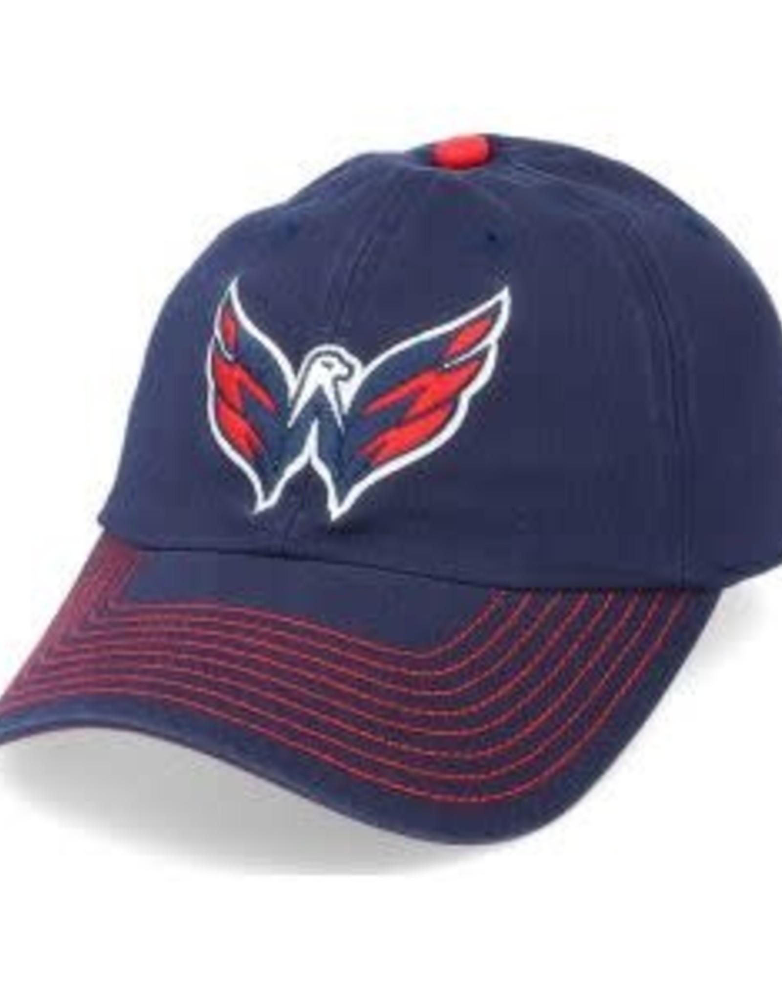 Fan  Adjustable Cap Washington