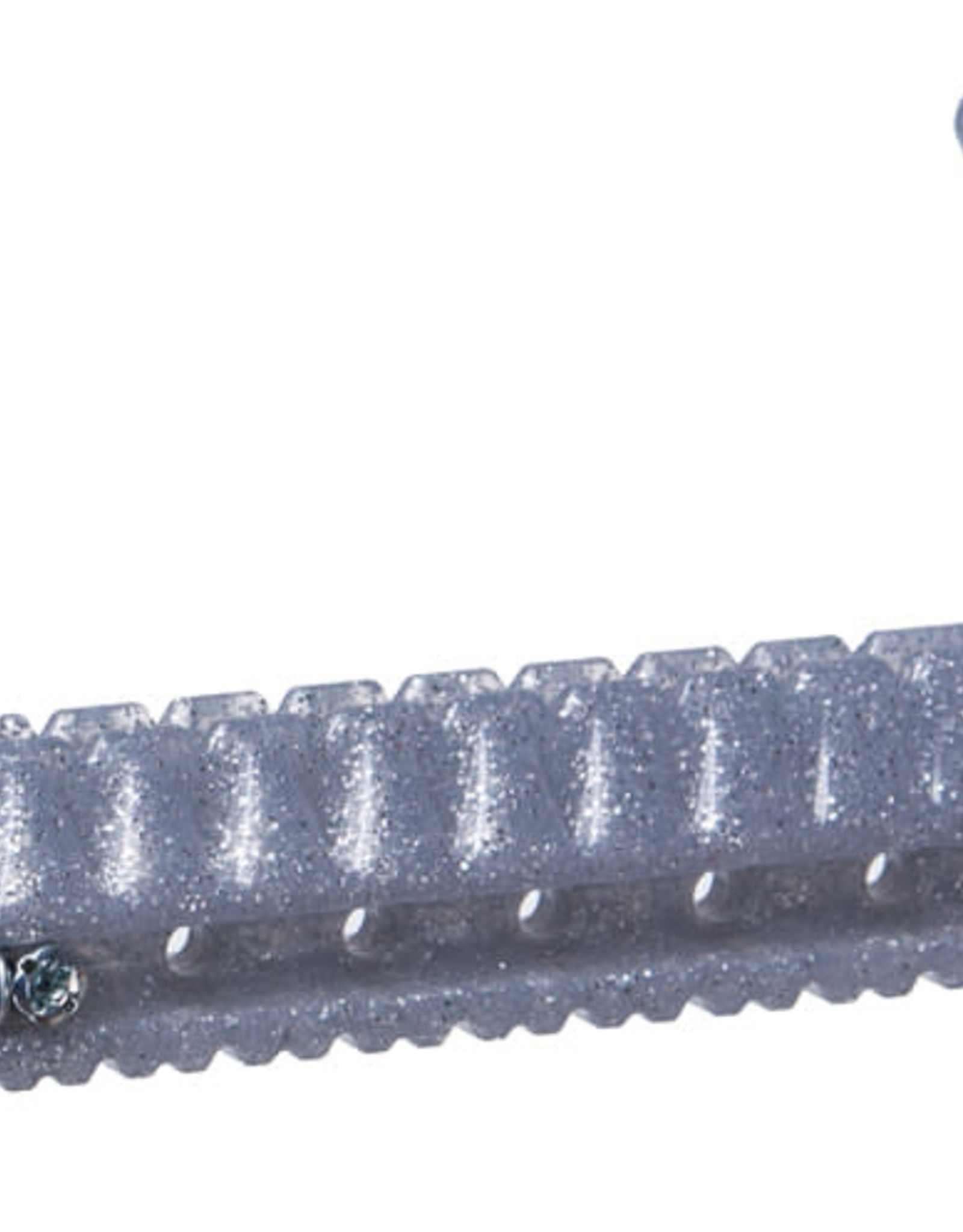 Guardog 2-Pice Long Glitz