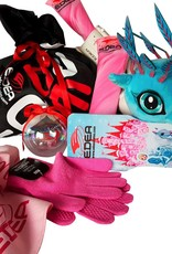 Edea Christmas Gift Pack Ice