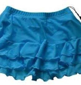 Sagester Skirt Maglina M16