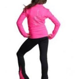 Pants P12 Girls