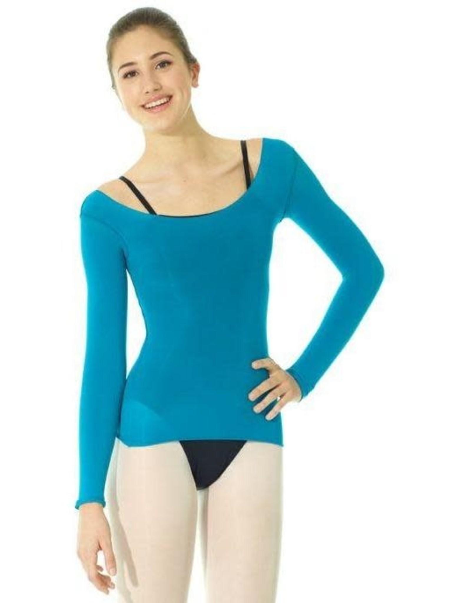 Shirt Div.  Body Pop 816