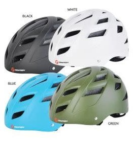 Tempish Tempish Marilla Skate Helm