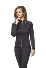 Sagester 251 Jacket Thermal With Crystal