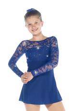 Sagester Dress Model 190