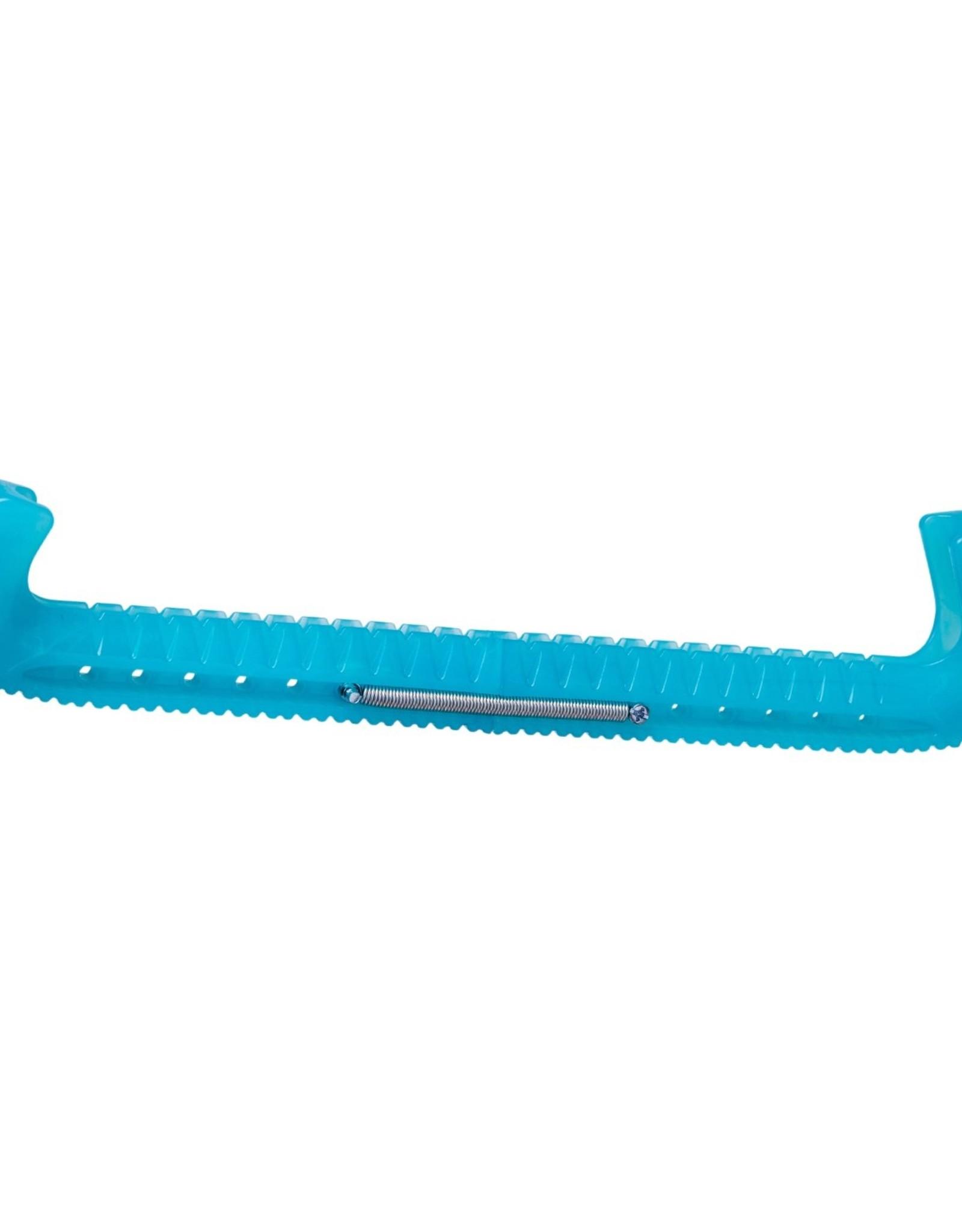 Guardog 2-Pice Long Chameleon  Schaatsbeschermer
