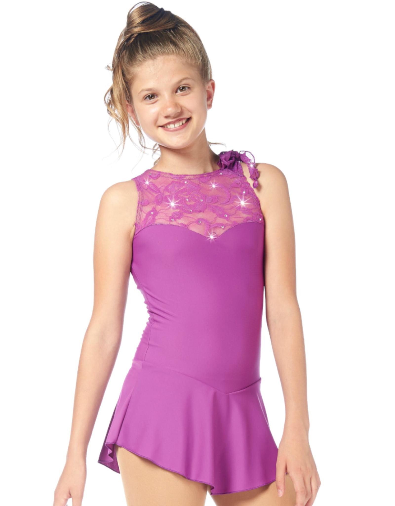 Sagester Dress Model 191