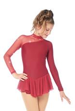 Sagester Dress Model 192