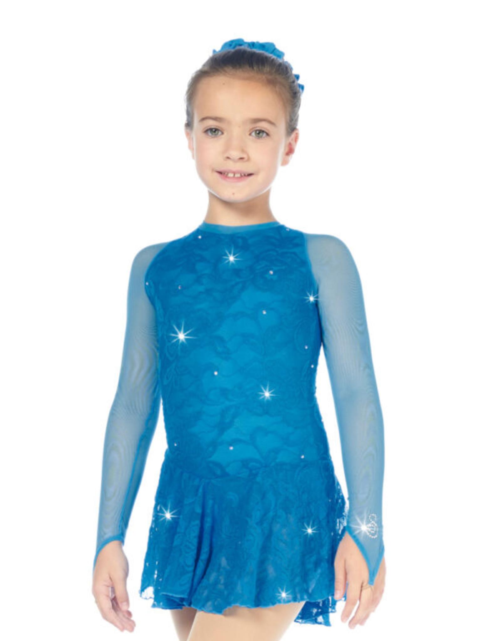 Sagester Dress Model 194