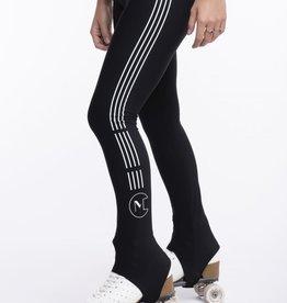 MOKA Pants Lomé Black