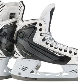 CCM Skate 44K LE