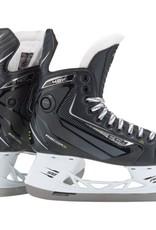 CCM Skate Ribcor 42K