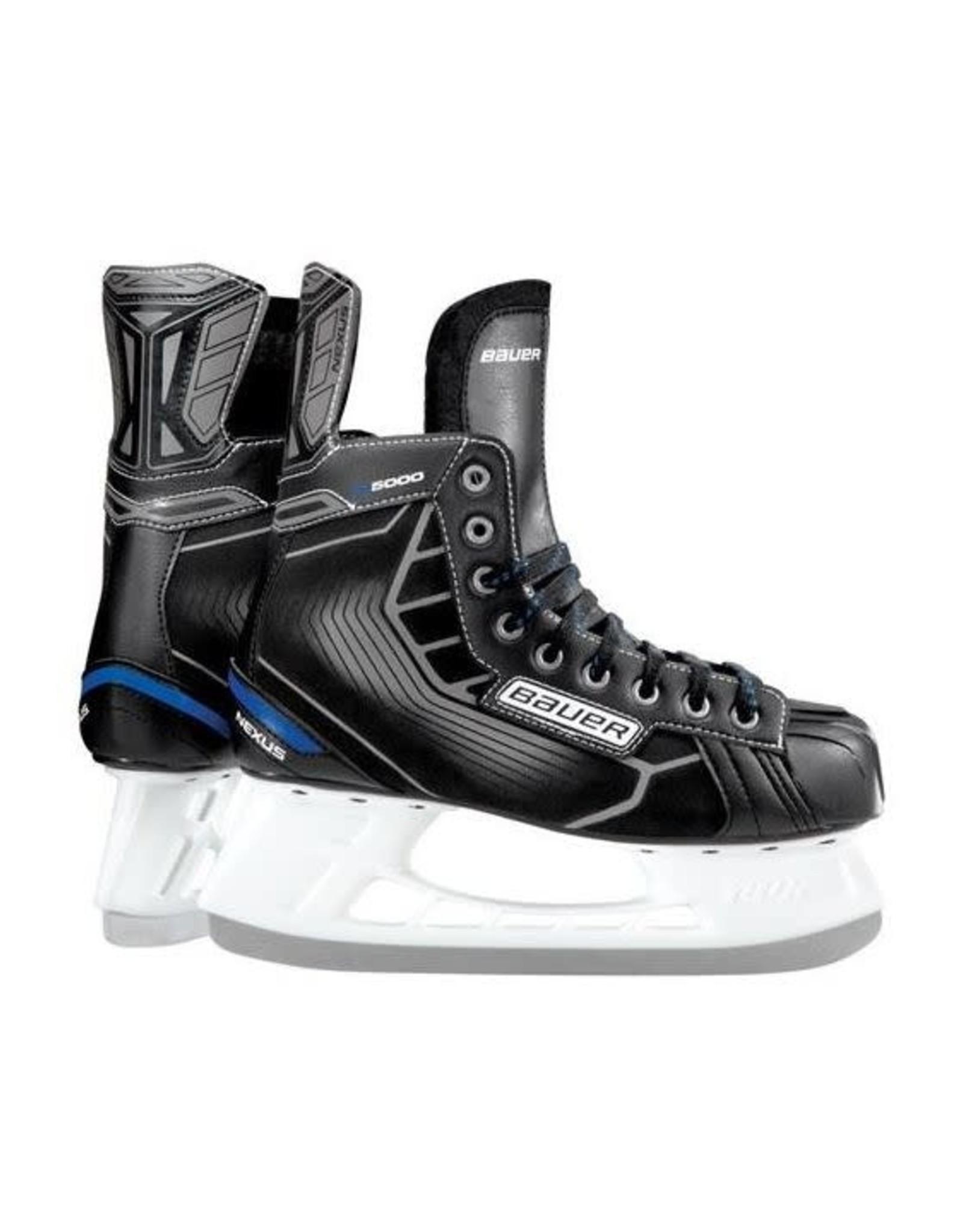 Bauer Nexus N5000 Skate
