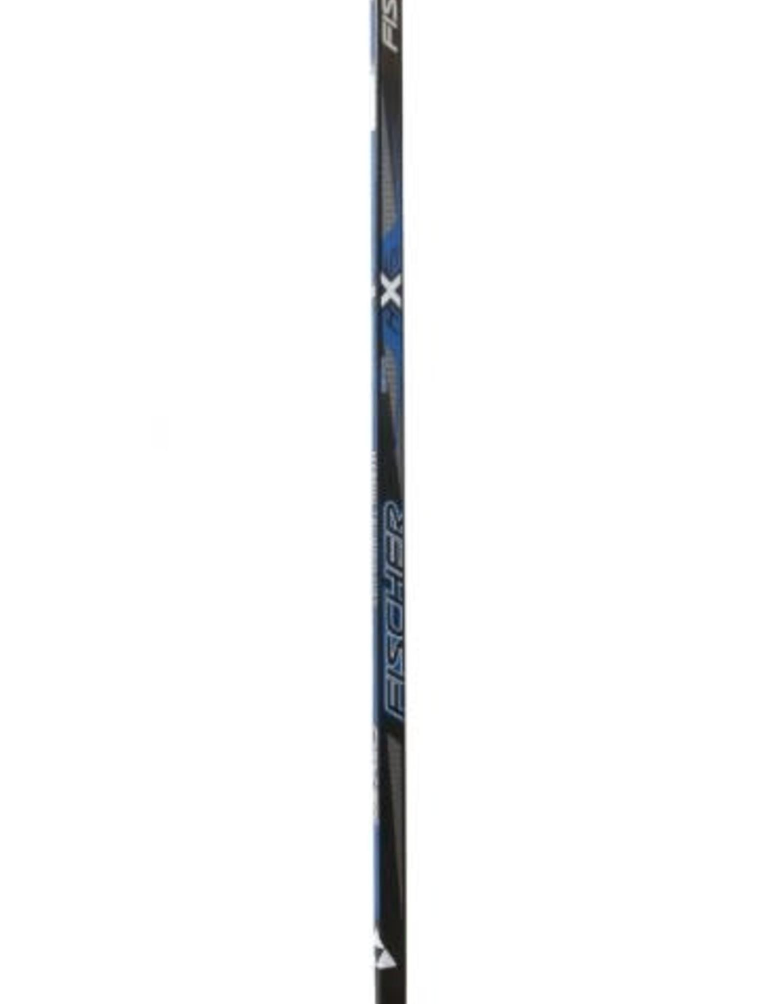 HX5 Hybrid Stick  Links