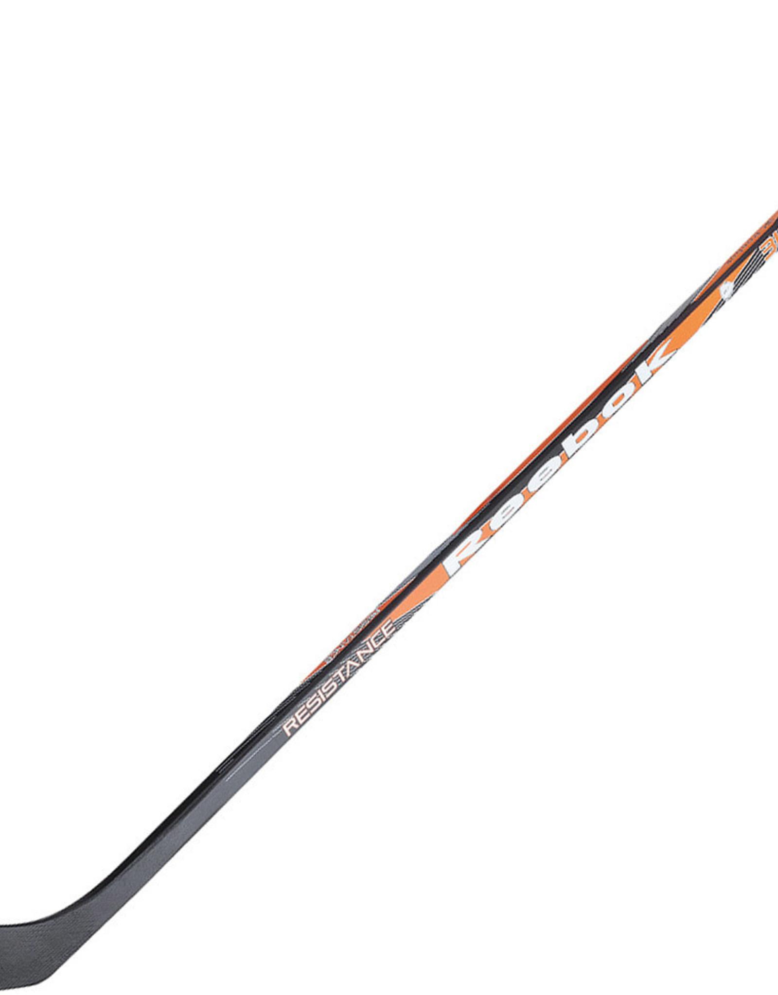 IJshockey REEBOK Stick 3K SR Links