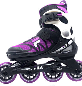 Fila J-one Girl Verstelbare Kinder Skate