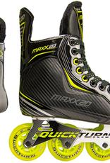 Maxx 20 Inline  Hockey Skate