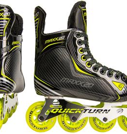 Graf Maxx 20 Inline  Hockey Skate