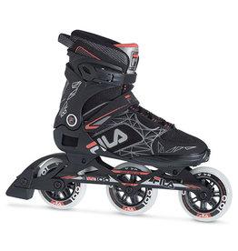 Fila Inline Skates Legacy Pro  100MM '21.