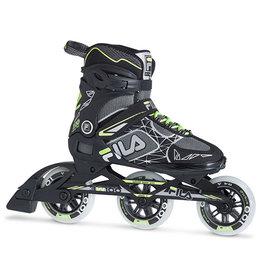 Fila Inline Skates Legacy Pro  100MM Lady '21.