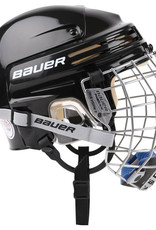 Bauer HH 4500 Combo