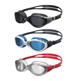 Speedo Goggles Futura BIOFUSE