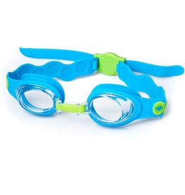 Speedo Goggles Sea 4-6 jr