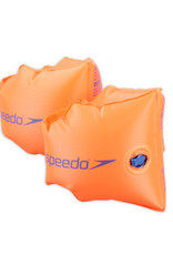 Speedo LTS Armbands