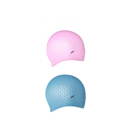 Speedo SWIM CAP BUBBLE