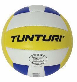 Volleybal Beach BvB1