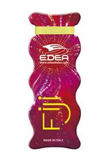 Edea EDEA E.SPINNER FIJI