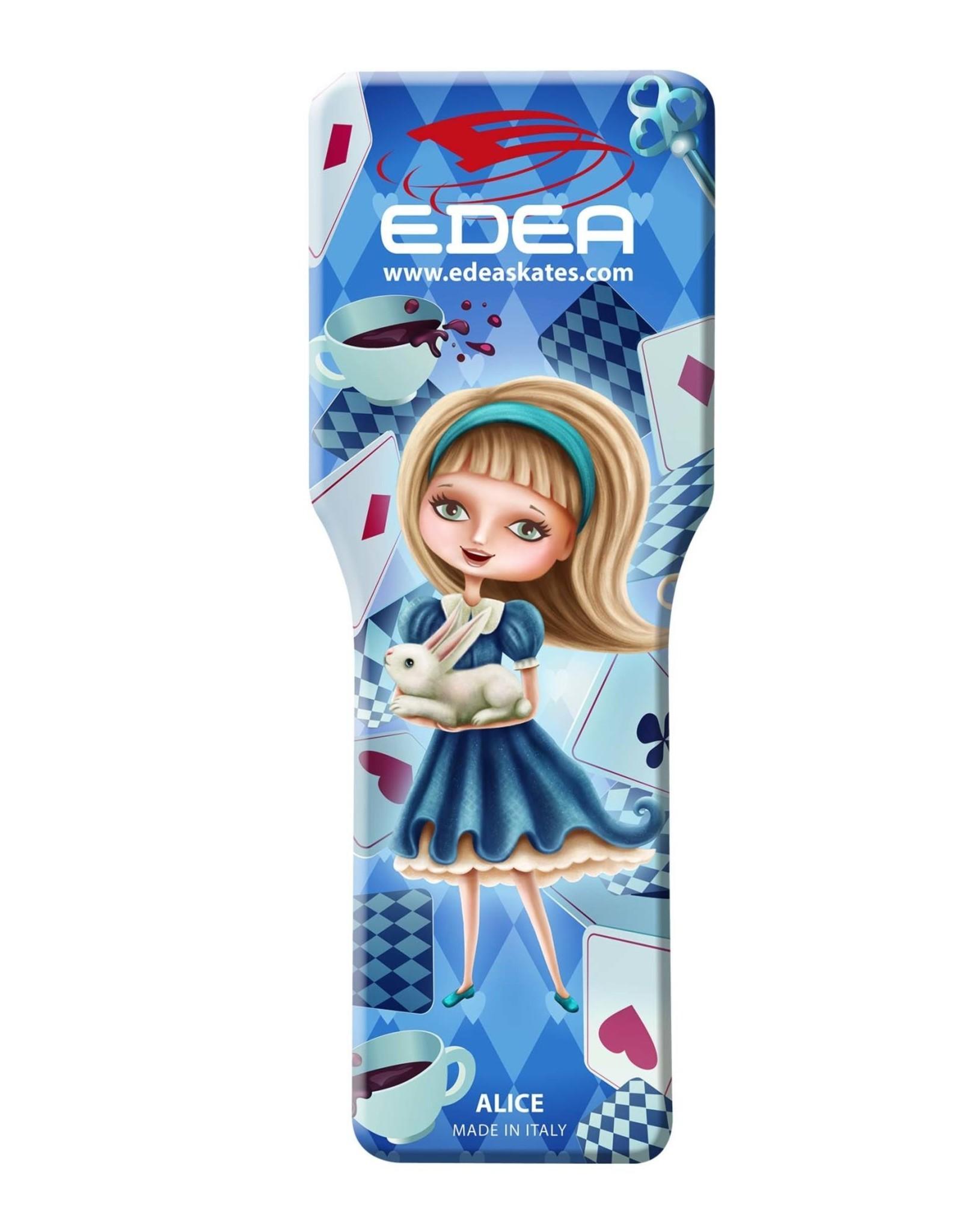 Edea NEW Spinner Edea