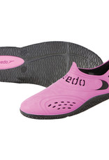 Speedo Footwear Zanpa