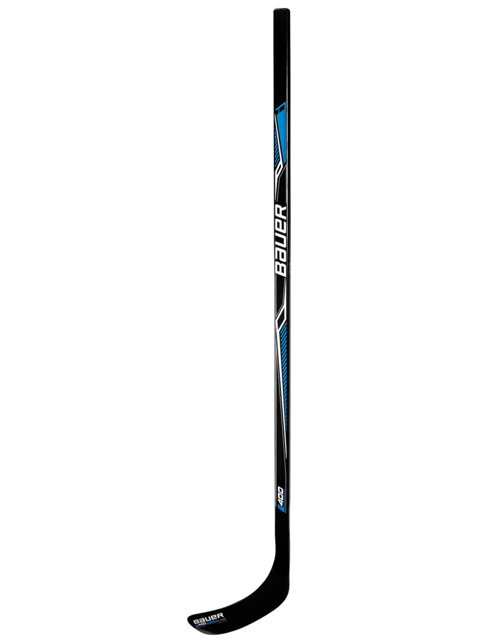 Bauer  1400 ABS Wood Stick SR P19 Links