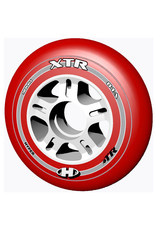 Inline Wheels  XTR 100   84A set 8